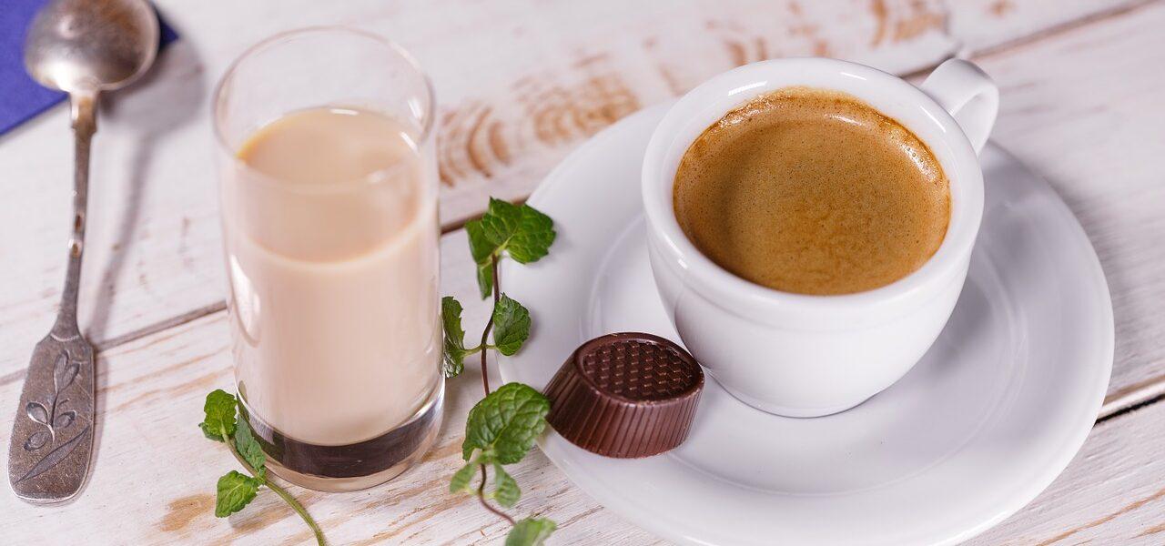 caffeina5