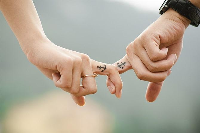 coppia-min