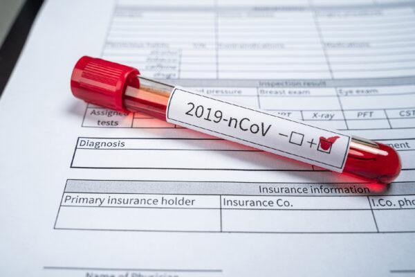 Covid-19 come capire se siamo a rischio contagio