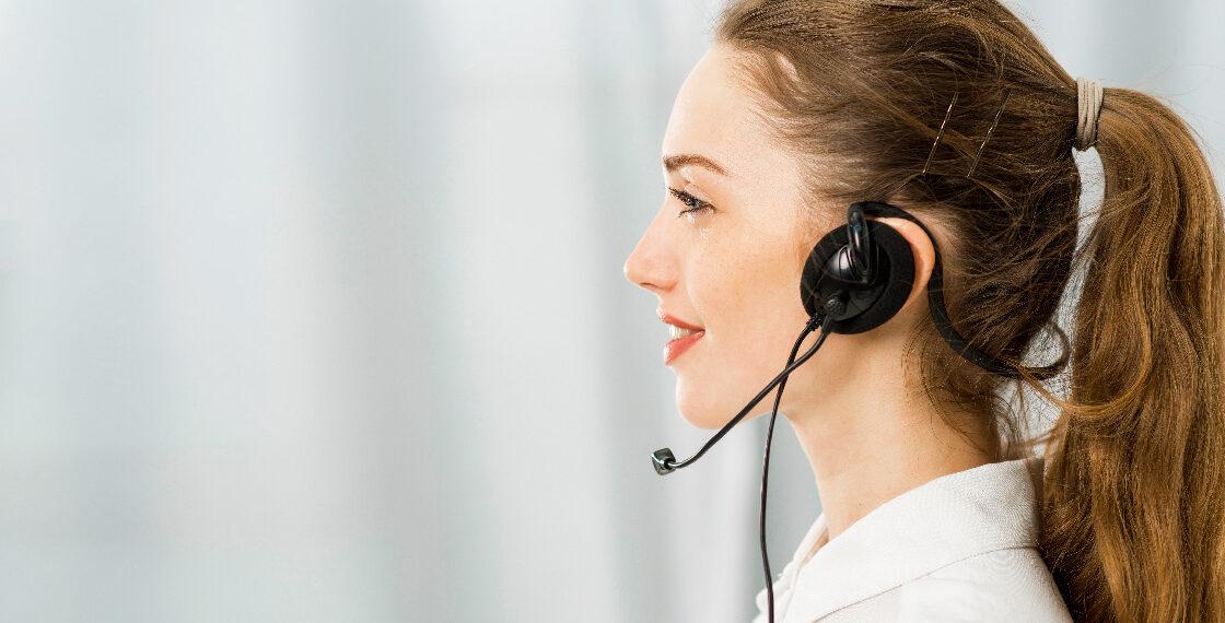 customer-care11