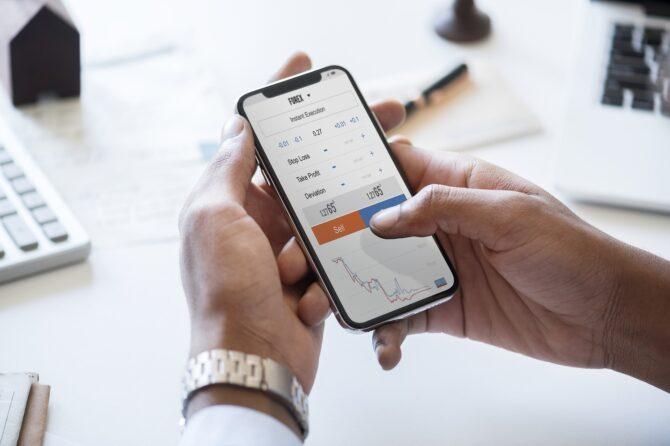 Bioconsult la nuova App per prenotare le tue analisi